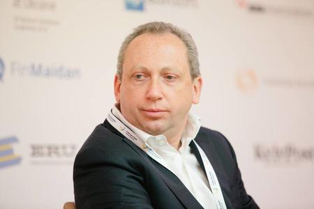 Slava Rabinoviç: Putinin yeni silahı Rusiyaya fəlakət gətirəcək