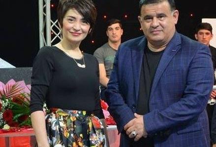 """Tacir Şahmalıoğlu: """"Köhnə palan içi tökməyin nə yeri var axı... """""""
