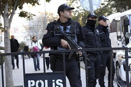 Türkiyədə prezident seçkilərində təxribatlar planlaşdıran 11 PKK üzvü saxlanılıb