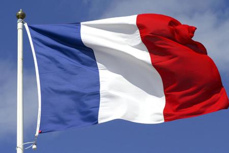 Fransa XİN İrandakı etirazlara münasibət bildirib