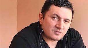 """""""Quli"""" ləqəbli Nadir Səlifov Bakıya gətirilib - ev dustağıdır"""