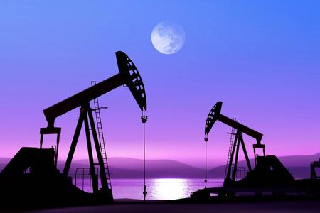 Azərbaycan neftinin qiyməti 79 dolları ötüb