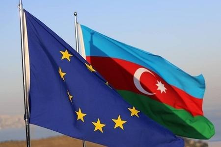 Azərbaycanla Aİ saziş imzalamağa yaxınlaşıb