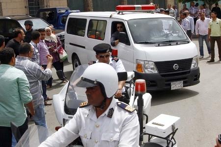 Hindistanda qatar relsdən çıxıb