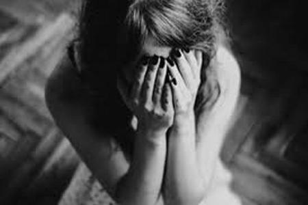 30 manata intim təklifi alan baş redaktorun cinayəti: Saytın 3 qadın əməkdaşı niyə saxlanılıb?