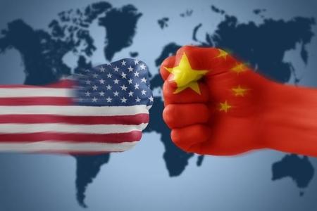 Çin-dən ABŞ-a mühüm mesaj: