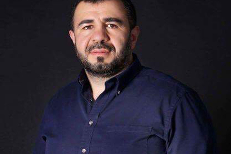 Картинки по запросу Hafiz Baxşəliyev