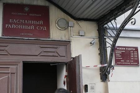 Ukraynanın baş hərbi prokuroru barədə qiyabi həbs hökmü verilib
