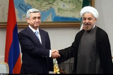 Ermənistanı ayaqda saxlayan müsəlman ölkəsi - Azərbaycan İranla necə davranmalı