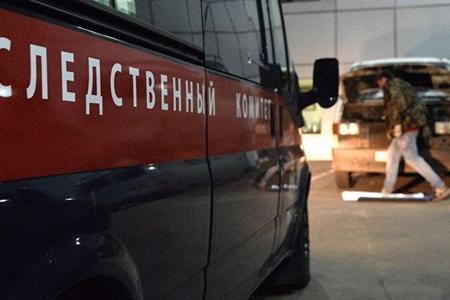 Rusiyada 6 yaşlı oğlan 4 yaşlı bacısını ov tüfəngindən güllələyib