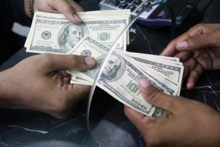Dollar sabah neçəyə olacaq? - RƏSMİ MƏZƏNNƏ