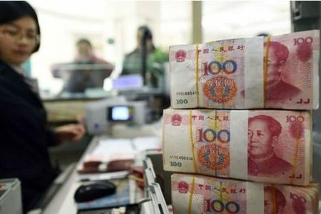 Çin iqtisadiyyatı çökərsə...