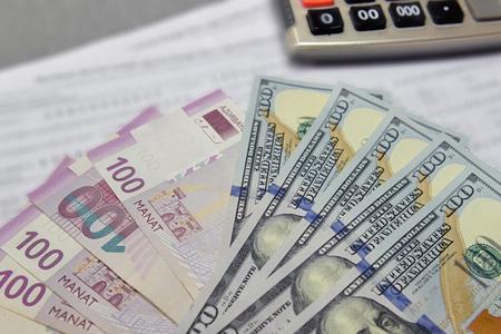 Dollar bu gün neçəyə olacaq?