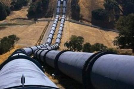 Dünya bazarına 482 milyon ton Azərbaycan nefti göndərilib