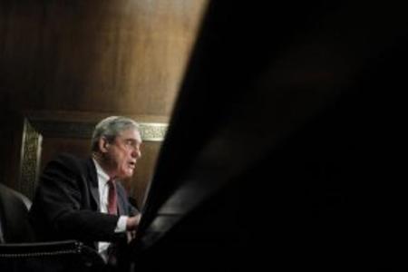 ABŞ-da prezidentin adamları xüsusi prokuroru qadınla şantaj edirlər