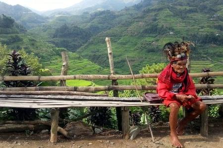 Perudan gətirdiyi içki 11 illik həbsə səbəb oldu