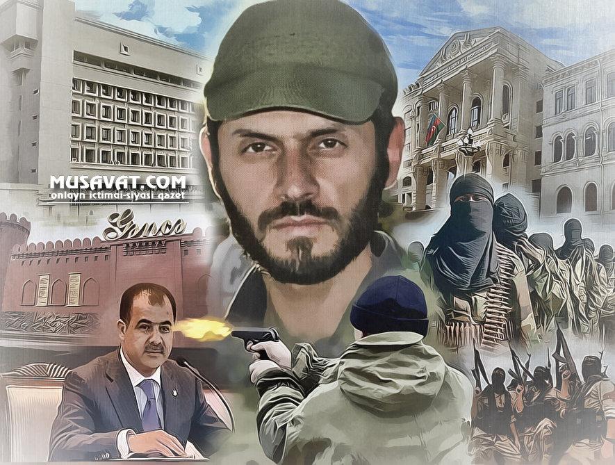 Yunis Səfərov Musavat.com papaq ile ilgili görsel sonucu