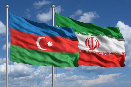 Bakı ilə Tehran arasında mühüm sərhəd anlaşması