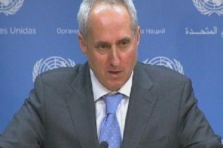 BMT: Myanmardan 624 min Rohinca müsəlmanı qaçıb
