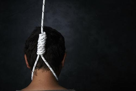 Şirvanda 31 yaşlı kişi intihar edib