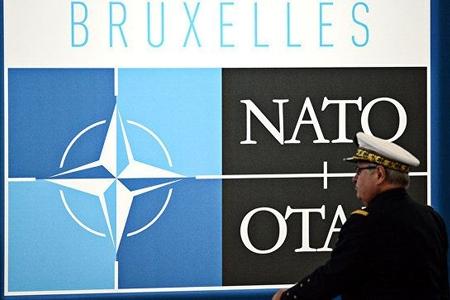 NATO rusiyalı diplomatlara viza verməyəcək