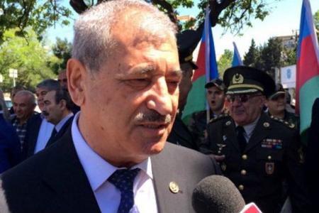 """Sabiq icra başçısı: """"Canımla əlləşirəm, nə şirkət, nə tikinti..."""""""