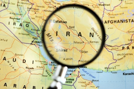 Avropanın üç nəhəng hava şirkəti İrana embarqo qoyur