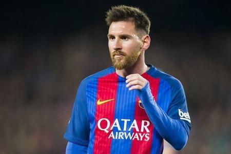 Messi uşaqlıqdan oynamaq istədiyi klubu açıqladı