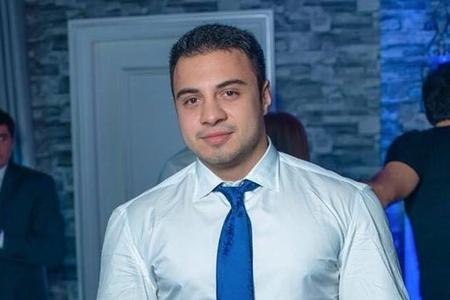 """Əli Həsənovun nəvəsi ilə bağlı açıqlama: """"Hazırda ailəsinin yanındadır"""""""