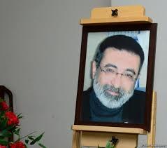 2018-də vəfat etmiş tanınmış jurnalistlərimiz - onları anmaq vəfa borcudur
