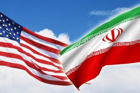 ABŞ İran üzərindən Türkiyəni hədəf alıb? - ilginc iddia