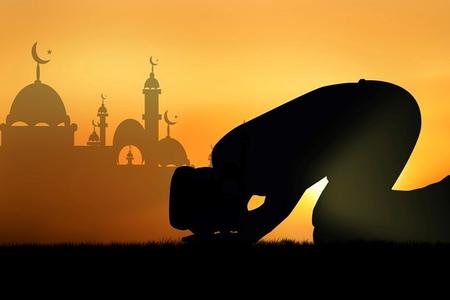 Dünya İslam dininə meyl edir - səbəblər...