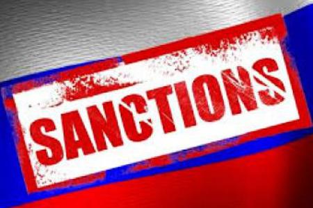 ABŞ Rusiyanın daha 12 şirkətinə qarşı sanksiya tətbiq etdi