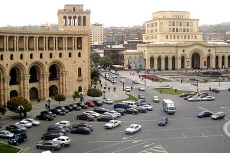 Erməni ombudsmandan acı etiraf