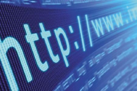 Azərbaycan internetin sürətinə görə TOP-100-ə düşə bilməyib