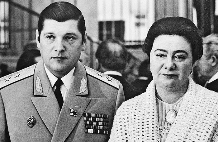 yuriy-churbanov-i-galina-brezhneva-03.jpg (80 KB)