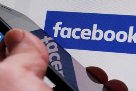 """""""Sən də Facebook hesabını sil"""" – dünyada yeni kampaniya başlanıb"""