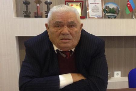 Nizami Nağıyev ile ilgili görsel sonucu