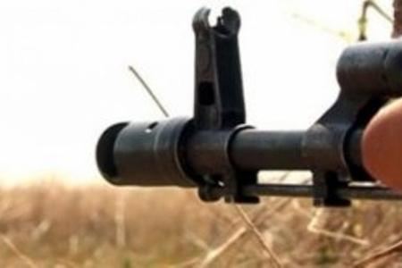 Ermənistan hərbçiləri şəraitsizlik ucbatından döyüşməkdən imtina edirlər