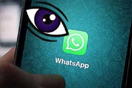 """""""WhatsApp""""da istifadəçiləri izləmək mümkün oldu: Yeni proqram"""
