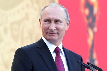 NATO-dan Putinin raket hədəsinə reaksiya