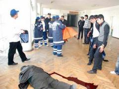 Image result for 30 aprel neft akademiyasi