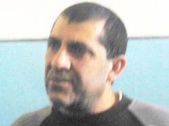 Image result for elçin əmiraslanov