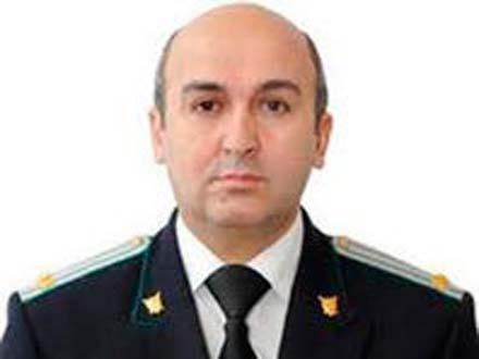Eldar Sultanov musavat.com ile ilgili görsel sonucu