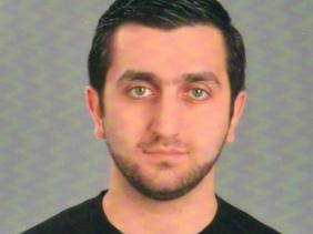 İsmət Abbasovun oğlu Yunis Abbasov ile ilgili görsel sonucu