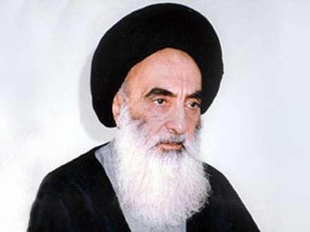 Картинки по запросу Ayətullah Sistani musavat