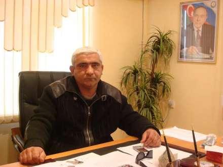 Füzuli Qasımov ile ilgili görsel sonucu