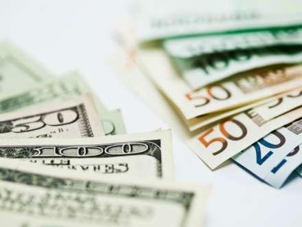 Торги на форекс в реальном времени доллар рубль онлайн