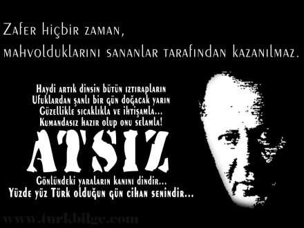3 May Türkçülük Günü – tarixdə və bu günümüzdə
