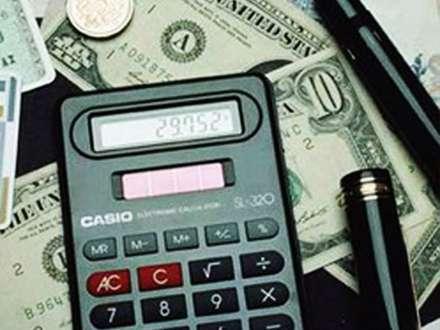 В Казахстане подешевели беззалоговые кредиты